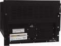 Digital4000-多屏拼接控制器