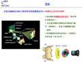 DigiVision-DX50D-DigiVision-DX系列单元