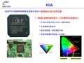 DigiVision-XGA60D-DigiVision-XGA系列单元