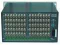 RGB-802-矩阵切换器