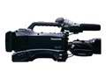 AG-HPX303-AVC-Intra摄录一体机
