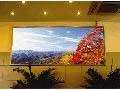 室内全彩色视频LED显示屏-