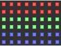 LED彩墻屏-