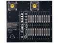 PM1DV2-数字音频混音系统