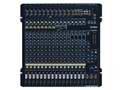MG206C-USB-