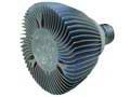 HGX-1019W-03115L-L1-大功率LED燈