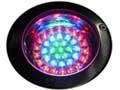 HUL-I037T-013600-L2-LED 埋地燈