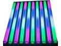 HBL-A144T-100600-H0-RGB LED數字護欄管