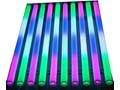 HBL-A072T-050600-H0-RGB LED数字护栏管
