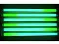 HBL-P144T-100600-H2-RGB LED護欄管