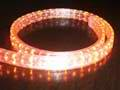 HRL-U108Y-1F4150-H1-LED彩虹管