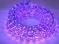 HRL-U036Y-1R2150-H1-LED彩虹管
