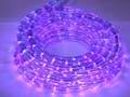HRL-U036G-1R2150-H1-LED彩虹管