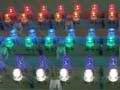 HFS-S024Y-036400-L1-LED 柔性光條