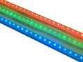 LED硬光条-HRS-Z030B-050400-L1图片