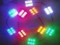 HMZ-Z006G-004400-L1-LED 模组