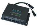 HCD-00300-000000-FS-DMX 控制器