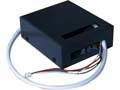 HCD-00310-000000-FS-RGB迷你控制器
