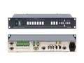 VP-719xl-演示切换器 / 倍线器
