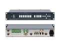 VP-720xl-演示切换器/倍线器