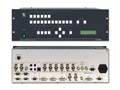 VP-725DS-演示切換器/倍線器