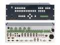 VP-725DSA-演示切換器/倍線器