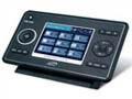 WZB 35-ZigBee无线触摸屏