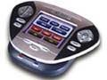 MX 3000-无线/IR遥控触摸屏