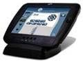 Tactum XP366-无线WiFi遥控触摸屏