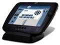 Tactum CE366-無線WiFi遙控觸摸屏
