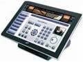 Tactum 15DKP-有线台式触摸屏