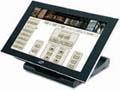 Tactum 13DKP-有线台式触摸屏