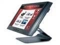 Tactum XP550-有线台式触摸屏