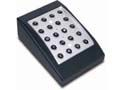 PADVIMATY 20S-D-台式LCD触摸屏