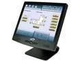 TACTUM XP 550-台式LCD彩色触摸屏