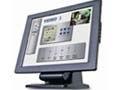 Tac 12T-台式LCD触摸屏