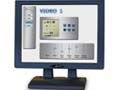 Tac 10T-台式LCD触摸屏