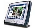 VIMATY 70S-台式LCD触摸屏