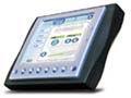 VIMATY 35B-台式LCD触摸屏