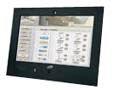 Tactum 15MXP-有线嵌入式触摸屏