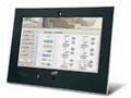 Tactum 10MXP-有线嵌入式触摸屏