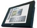 TAC 12K-墙面嵌入式LCD触摸屏