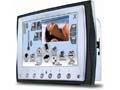 VIMATY 70WALL-S-墙面嵌入式LCD触摸屏