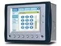 VIMATY 35WALL-墙面嵌入式LCD触摸屏
