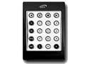 PADMATY 20S-20鍵嵌入式按鍵面板