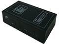 VT-DM6-六路智能调光器