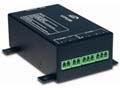VITYLAN-485網絡接口模塊