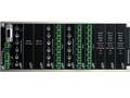 Multicustom-靈活配置型模塊控制主機