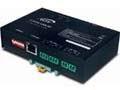 CUSTO LAN RL-繼電器獨立控制模塊