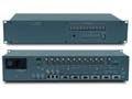 TZL 300-專業多媒體控制中心